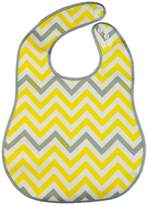 b.box Bib, Mellow Yellow