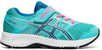 Asics GEL-Contend 5 Pre-School Girls' Sneakers