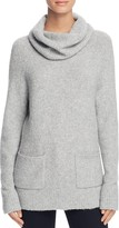 Soft Joie Agnetha Patch Pocket Sweater