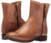 Lucchese Harper Cowboy Boots