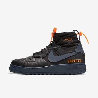 Nike Boot Force 1 Winter GORE-TEX