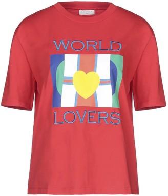Sandro T-shirts