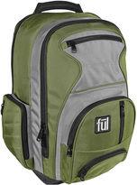 Asstd National Brand Ful Free Fallin' 19 Backpack