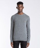 Farah Rosecroft Crew Knit