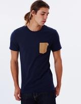 rhythm Basic T-Shirt