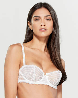 Chantelle Merci Lace Bra