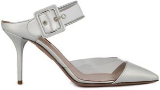 Aquazzura slingback heel