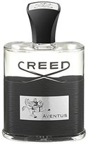 Creed Aventus eau de parfum spray 120 ml