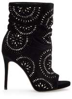 Imagine Vince Camuto Delore – Jeweled Scrunch Bootie