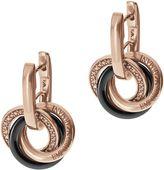 Emporio Armani Earrings