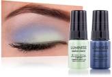 Luminess Air Eyeshadow Duo - Splash