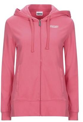 Freddy Sweatshirt
