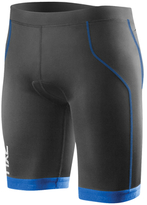 2XU G:2 Active Tri Short