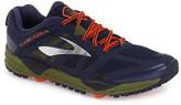 Brooks Cascadia 11 Running Shoe