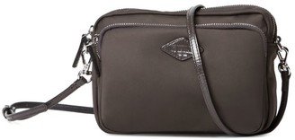 MZ Wallace Small Gramercy Crossbody