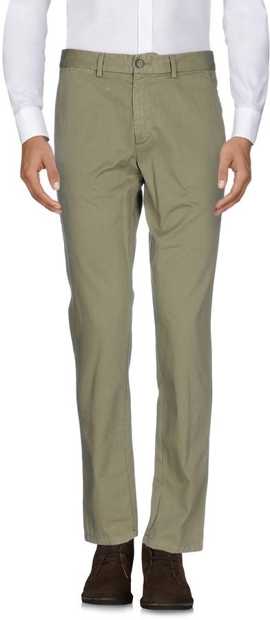 Basicon Casual pants - Item 13052028VM