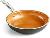 """B.ella Copper Titanium 10"""" Fry Pan"""