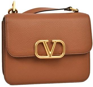 Valentino Vsling Bag In Calf