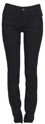 Meltin Pot Denim trousers
