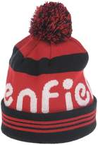 Penfield Hats - Item 46532581