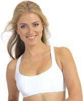 Lily of France sports bra - 2151720