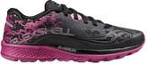 Saucony Women's Kinvara 8 Runshield Running Shoe