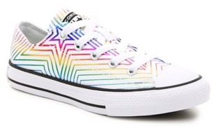 Converse Chuck Taylor All Star Of The Stars Sneaker - Kids'