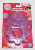 Munchkin Dora the Explorer Chewy Teether - Case Pack of 24