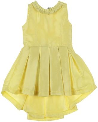 Fracomina Mini MINI Dresses