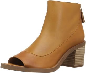 Kelsi Dagger Brooklyn Women's Lenox Heeled Sandal