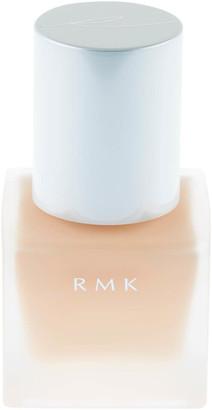 RMK Liquid Foundation - 101 30ml