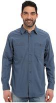 Filson Buckhorn Field Shirt