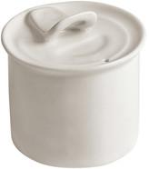 Seletti Salt Shaker