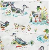 Cath Kidston Ducks Napkins