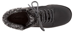 Trotters Becky 2.0 Boot Women's Shoes