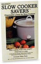 Bed Bath & Beyond Slow Cooker Liner (8-Pack)