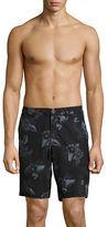 Tommy Bahama Floral Board Shorts