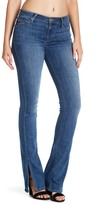 Black Orchid Naomi Bootcut Jeans
