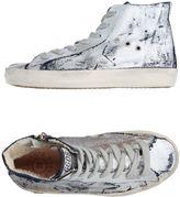 Golden Goose Deluxe Brand High-tops & sneakers - Item 11211415
