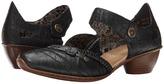 Rieker 43702 Mirjam 02 Women's Shoes