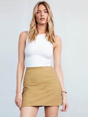 Billie The Label Eva Mini Skirt