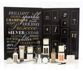 Antica Farmacista 12 Days Of Antica Collection