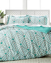 Pem America Arrow 2-Pc. Twin/Twin Xl Comforter Set Bedding