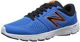New Balance Men's M575V2 Running Shoe