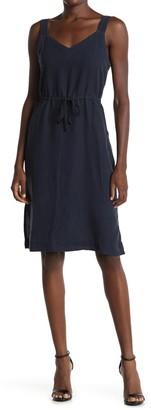 Splendid Marion High/Low Hem Dress