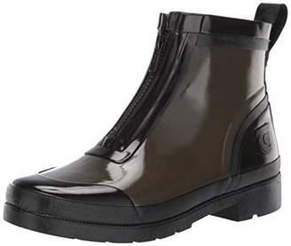 Tretorn Women's LINAZIPWNT Boot