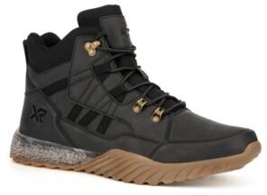 X-Ray Men's Footwear Muntrow Sneaker Men's Shoes