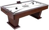 Hathaway Games Monarch 7' Air Hockey Table