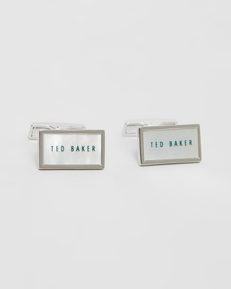 Ted Baker Town