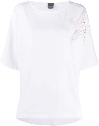Lorena Antoniazzi T-Shirt
